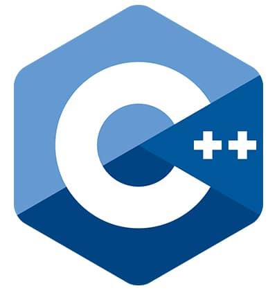 C++ unterstützt sämtliche Aspekte der Windows-Programmierung und ist auch für kritische Programmteile geeignet. Wird C++ für die Komponenten-Entwicklung eingesetzt, kann es leicht mit anderen Entwicklungsumgebungen kombiniert werden.