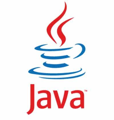 Java ist insbesondere für die Entwicklung von Internet- und Intranet-Lösungen geeignet und wird zur Programmierung von leistungsfähigen HTML-Seiten eingesetzt.