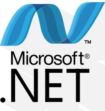 .Net stellt die momentan professionellste Entwicklungsumgebung am Markt dar. Die Vielzahl der möglichen Einsatzgebiete und die perfekte Entwicklungsumgebung machen diese Plattform zum dem zentralen Entwicklungswerkzeug im Hause Technocom.