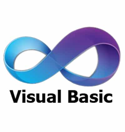 Visual Basic ist weltweit das am meisten eingesetzte Entwicklungswerkzeug. VB ist hervorragend geeignet für Datenbank-Anwendungen, für die Komponenten-Programmierung und für die Programmierung von Benutzeroberflächen.